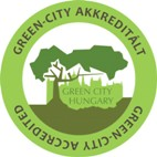 greecity_logo